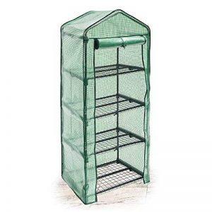 mini serre de balcon polycarbonate TOP 5 image 0 produit