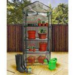 mini serre de jardin TOP 4 image 1 produit