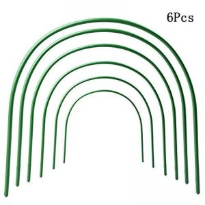 mini serre tunnel de jardin TOP 11 image 0 produit