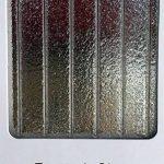 panneau serre polycarbonate TOP 5 image 1 produit