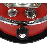 Perel TC84100 Chauffage au Kérosène de la marque Perel image 2 produit
