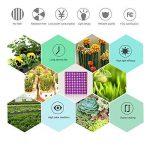 plaque polycarbonate pour serre jardin TOP 8 image 2 produit