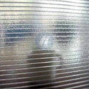 plaque polycarbonate pour serre TOP 13 image 0 produit