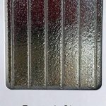 plaque polycarbonate pour serre TOP 13 image 1 produit
