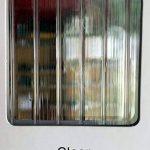 plaque polycarbonate pour serre TOP 14 image 1 produit