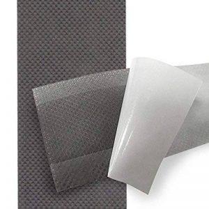 plaque polycarbonate pour serre TOP 7 image 0 produit