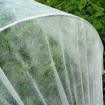 plastique pour tunnel jardinage TOP 11 image 4 produit