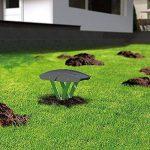 plastique pour tunnel jardinage TOP 6 image 2 produit