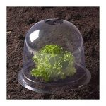 plastique pour tunnel jardinage TOP 8 image 1 produit