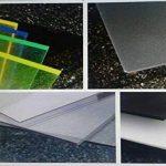 polycarbonate pour serre TOP 12 image 1 produit