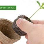 pot biodégradable pour semis TOP 12 image 2 produit