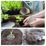 pot biodégradable pour semis TOP 6 image 3 produit