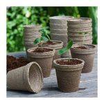 pot biodégradable pour semis TOP 7 image 1 produit