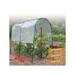 ProBache - Serre à tomates 2 m de la marque Probache image 2 produit