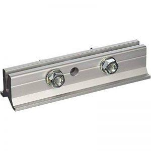 profilé aluminium pour serre TOP 2 image 0 produit