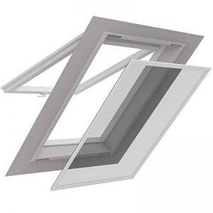 profilé aluminium pour serre TOP 9 image 0 produit