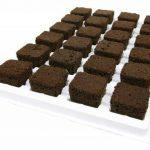 Root riot x 24 - bouturage- germination - Growth technology - Prrr24 de la marque Growth Technology image 1 produit