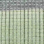 Serre blanche XL 12 m2 de la marque OSE image 4 produit