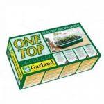 Serre chauffante 10W - 38,5 x 24 x 20 cm - Garland germination-bouturage de la marque Garland image 2 produit