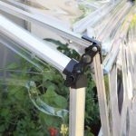 serre de balcon polycarbonate TOP 0 image 2 produit