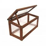 serre de balcon polycarbonate TOP 11 image 1 produit