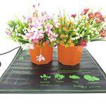 serre de germination chauffante TOP 7 image 4 produit