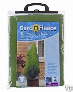 serre de jardin hivernage TOP 2 image 0 produit