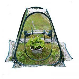 serre de jardin mini TOP 9 image 0 produit