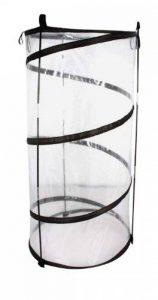 serre en verre de jardin TOP 3 image 0 produit