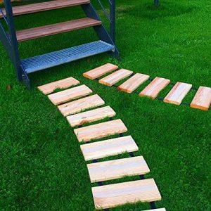 serre jardin bois TOP 8 image 0 produit