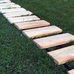 serre jardin bois TOP 8 image 1 produit