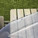 serre jardin polyéthylène TOP 0 image 2 produit