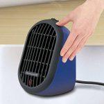 serre électrique chauffante TOP 9 image 1 produit