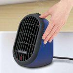 serre électrique chauffante TOP 9 image 4 produit