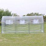serre mobile jardin TOP 10 image 2 produit