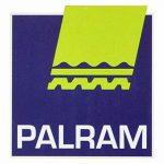 serre palram TOP 2 image 4 produit