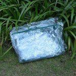 serre plastique balcon TOP 14 image 4 produit
