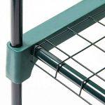 serre plastique balcon TOP 2 image 3 produit