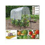serre pour tomates TOP 2 image 1 produit