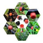 serre pvc pour jardin TOP 3 image 1 produit