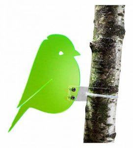 serre verte ou transparente TOP 6 image 0 produit