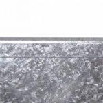 Table de Culture à 2 Étages pour Serre Lacewing Traditionnelle de la marque Primrose image 2 produit