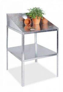 table de plantation TOP 3 image 0 produit