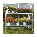 table de serre pour jardinage TOP 10 image 1 produit