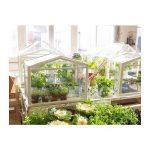 table de serre pour jardinage TOP 2 image 1 produit