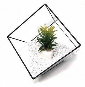 table de serre pour jardinage TOP 3 image 0 produit