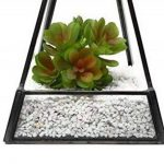 table jardinage zinc TOP 4 image 3 produit
