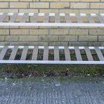 étagère serre de jardin TOP 4 image 1 produit