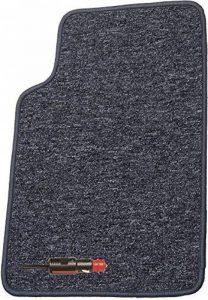 tapis chauffant bouture TOP 2 image 0 produit