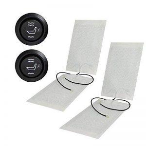tapis chauffant bouture TOP 4 image 0 produit